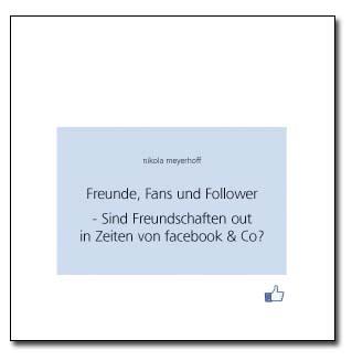facebook-buch